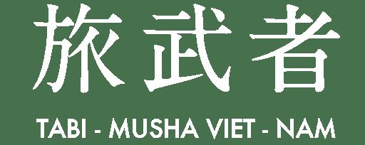 Tabi Musha Vietnam
